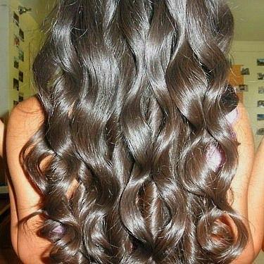 Ламинирование волос казань